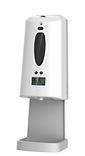 dispenser+temperatura.png