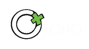 logo bianco-02.png