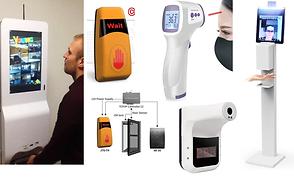 controllo accessi e temperatura.png