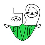 logo-medio.png