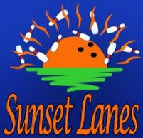 sunset lanes.jpg