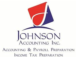 johnson accounting.png