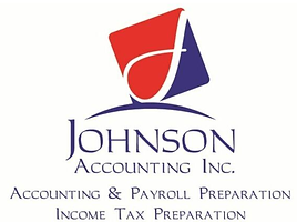 johnson accounting.png
