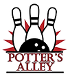 potters alley.png