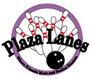 plaza lanes.png