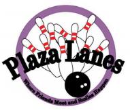 plaza lanes.png