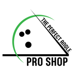 the-perfect-angle-finalgreen_1.png