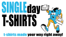 single day t-shirts.png