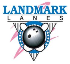landmark lanes.png
