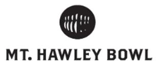 Mt Hawley.png