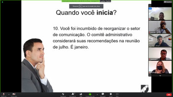 Workshop-online-1