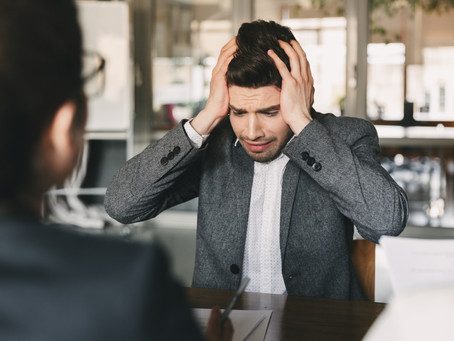 Atalhos mentais são a chave da persuasão