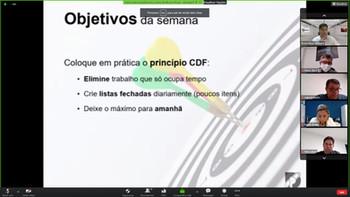 Workshop-online-4