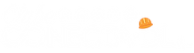 logo_clubeconectadl_negativo_branca.png