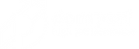 Domperf_Logo_Horizontal_branco.png