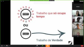 Workshop-online-12
