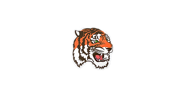Tygers.png