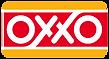Pagos en Oxxo