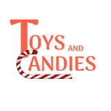 Logo Candys (1).png