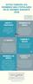 Infografía: Los nombres más populares en el Edomex durante 2018