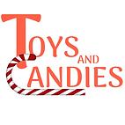 Logo_Candys_[Tamaño_original].png