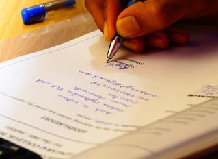 ¿Para qué sirve la Traducción Certificada de Documentos Oficiales?
