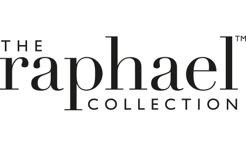 raphael-collection-jewellery-logo.png