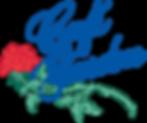 Cafe Garden Logo.png