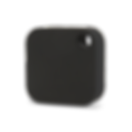 beacon-pro-360px.png