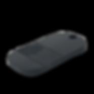 beacon-ultra-slim-360px-trans.png