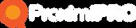 ProximiPRO-logo-col-white.png