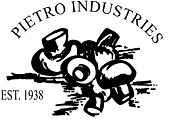 pietro industries