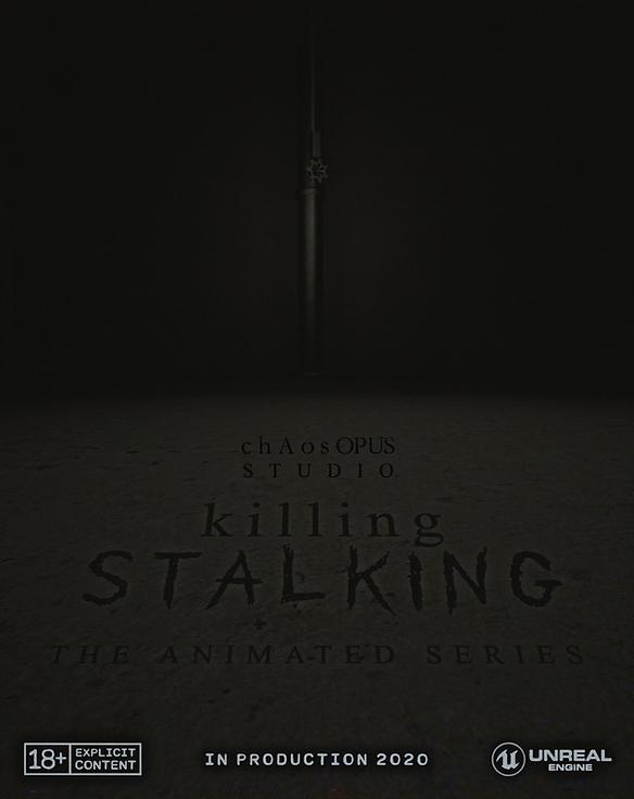KILLING STALKING POSTER 01.png