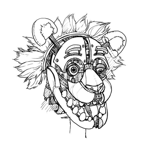 normal-head