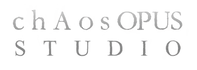 chAosOPUS LOGO two.2.png