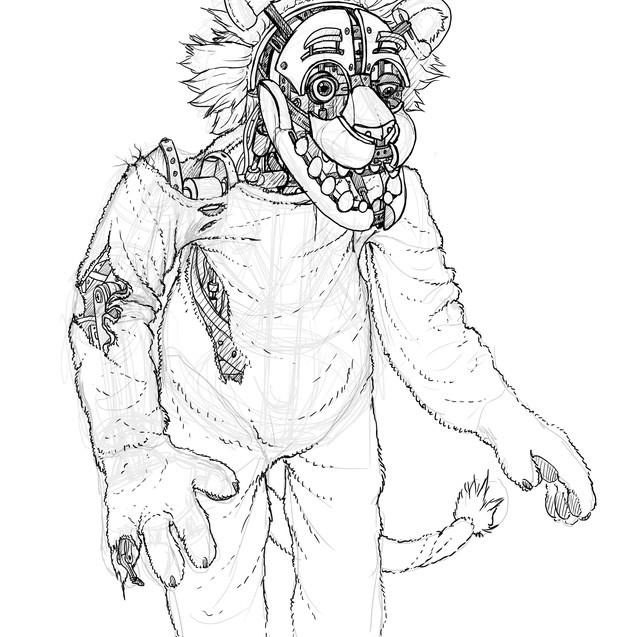 lenny-lion
