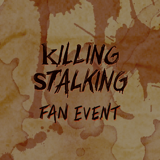 killing_stalking_sns1.png