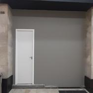 Banheiro Galeria (Antigo Banheiro)