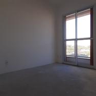 Dormitório 2 (antes)