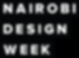 NDW-Logo-2017-Black.png
