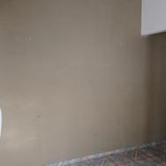 Pintura Sala (Antes)