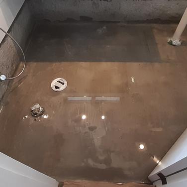Banheiro (teste)