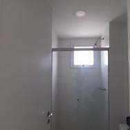 Banheiro Suíte (antes)