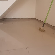 Sala (Instalação)
