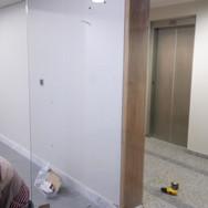 Hall de Entrada (Layout Novo)