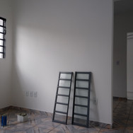 Sala (Pintura)