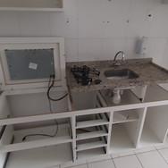Cozinha (Mobiliário)