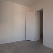 Dormitório 3 (antes)