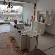Sala (Mobiliário)