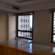 Sala de Reunião 1 (Layout Antigo)